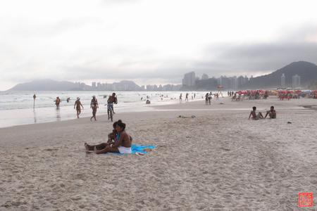 Guaruja2