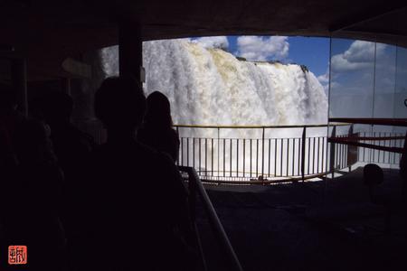 Iguacu_elevador